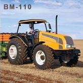 Valtra BM-110