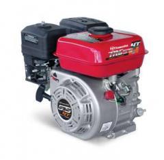 Motor Gasolina TRG5,5H