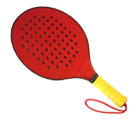 Raquete Paddle