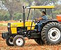 Trator 785 4X4