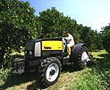 Trator BF75 4X4