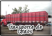Carrocerias para Transporte de Grãos