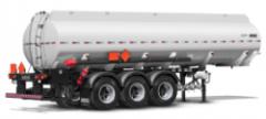Semirreboque Tanque Safety Multisetas