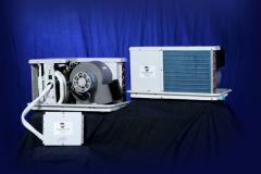 Ar-Condicionado 16000 BTU - Quente/Frio -