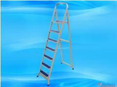 Escada Artmix
