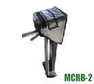 MCRB-2