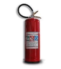 Extintor PQS 12 Kg