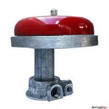 Sistema de Sprinklers Automático