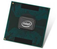 Micro Processador