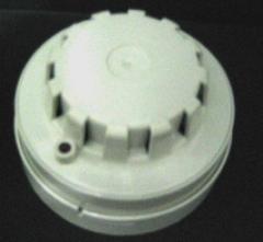 Detector ótico de Fumaça Mod.FTDT-03 Convencional