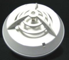 Detetor de temperatura termovelocimétrico Mod.