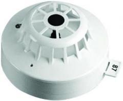SK-XFP-TMP Detector Térmico Endereçável Analógico