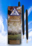 Incensos Natureza