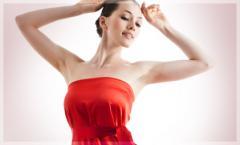Tecido Neo Energy para vestidos festa