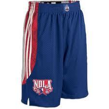 Tecido Furadinho (NBA)