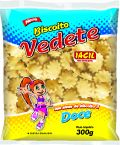 Vedete Doce 330g