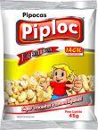 Piploc Premium 45g