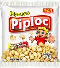 Piploc 15g