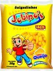 Jobipo's Queijo 30g