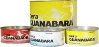 Cera em Pasta Guanabara