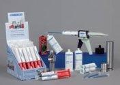 Adesivos Bi-Componentes