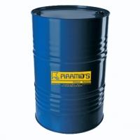 ARBAQQEA® Óleo para sistemas hidráulicos