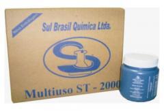Agente Multi-Uso ST 2000