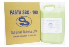 Pasta SBQ-100