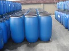 Lauril Eter Sulfato Sodio 70%