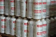 Desinfetante Neogidine