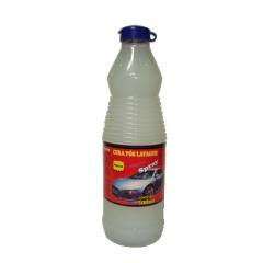 Cera Liquida