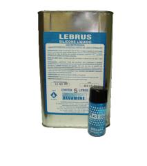 Silicone Lebrus