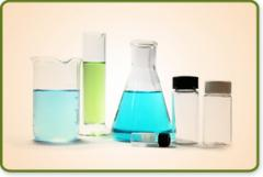 Ácido Sulfurico 98%