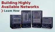 Cisco IOS ® lançamentos de Software