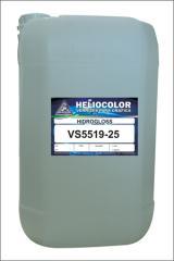 Verniz Hidrogloss