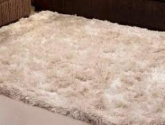 Limpador de carpetes Cartex