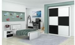 Dormitório Lorenzo