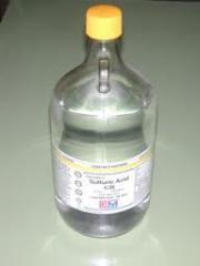 Ácido Clorídrico-32