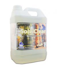 Solv Clean Desengraxante