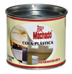 Cola Marmoraria