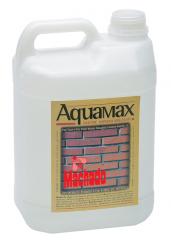 Silicone Aquamax