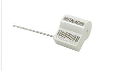 Lacre Blindado MTL 4 STAMP