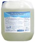 Alkaline Cleaner