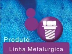 Diprol M-301 - Solvente Removedor