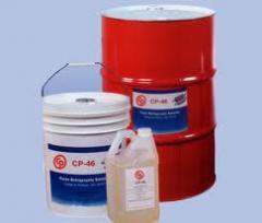 Fluído Refrigerante Diprol M-340