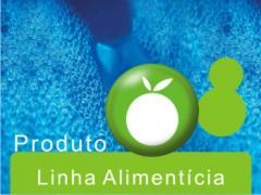 Diprol A-744 Desinfetante Líquido Cl