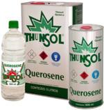 Querosene - Thinsol