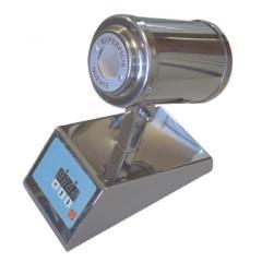 Esterilizador Elétrico para Instrumentos de