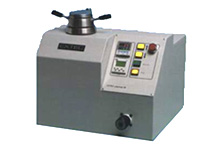 Embutidora Automática modelo Labpress 40
