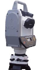 Sistema Quarryman® da MDL